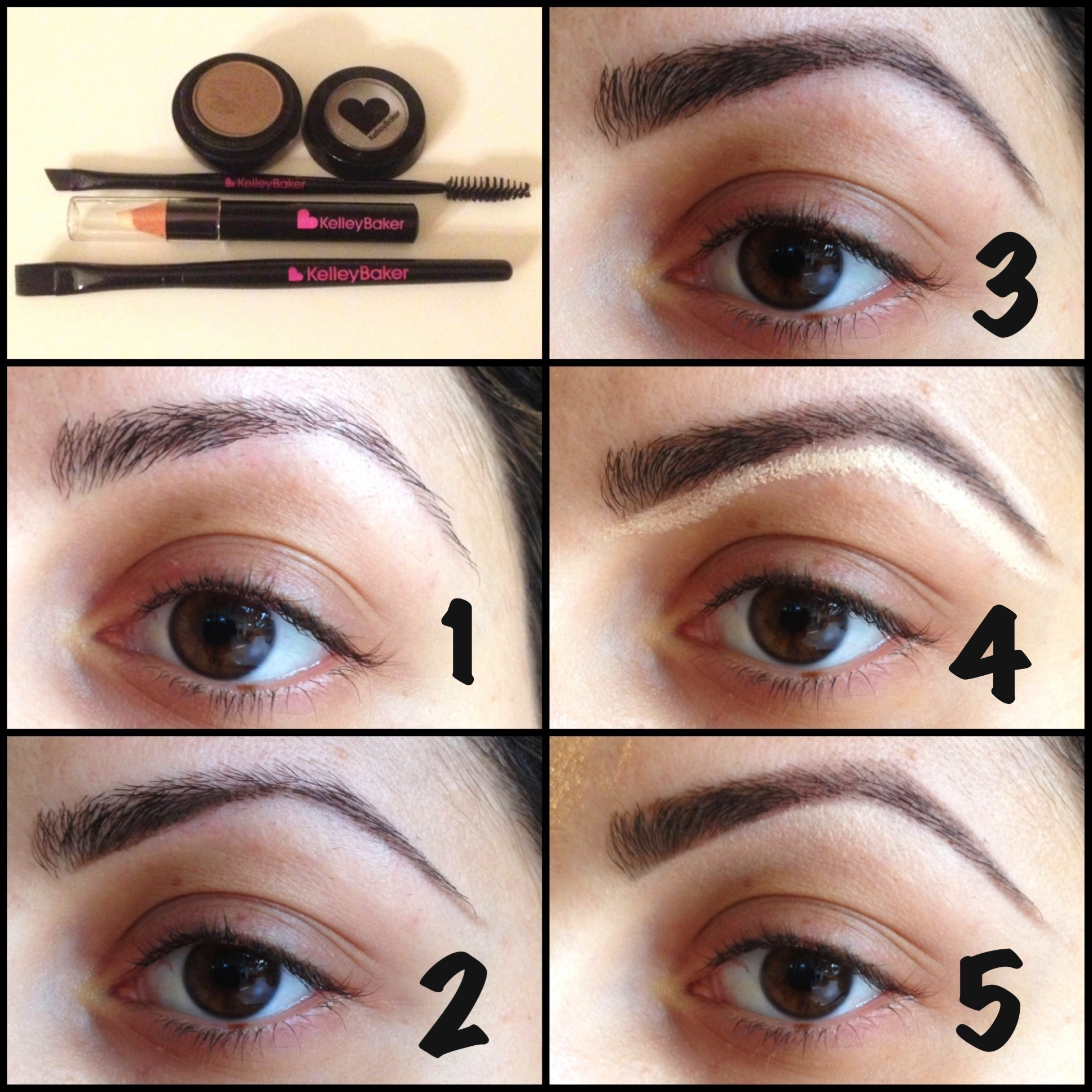 Heres How To Do Your Makeup So It Looks Incredible In